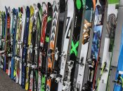 Tests 2015 : 38 skis de freerando
