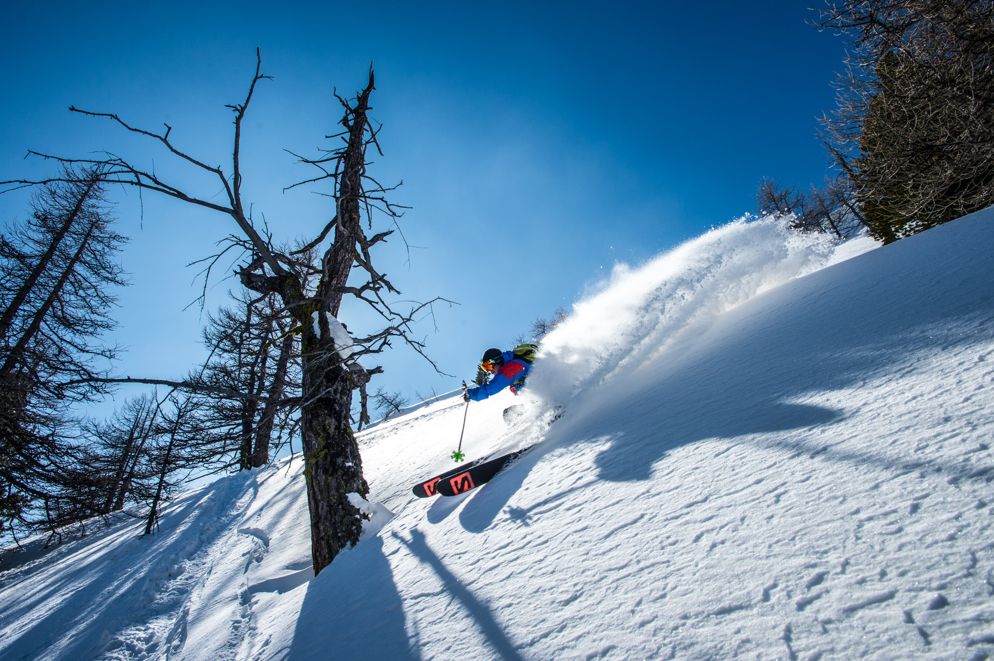 montagne-neige-ski-snowboard-salomon