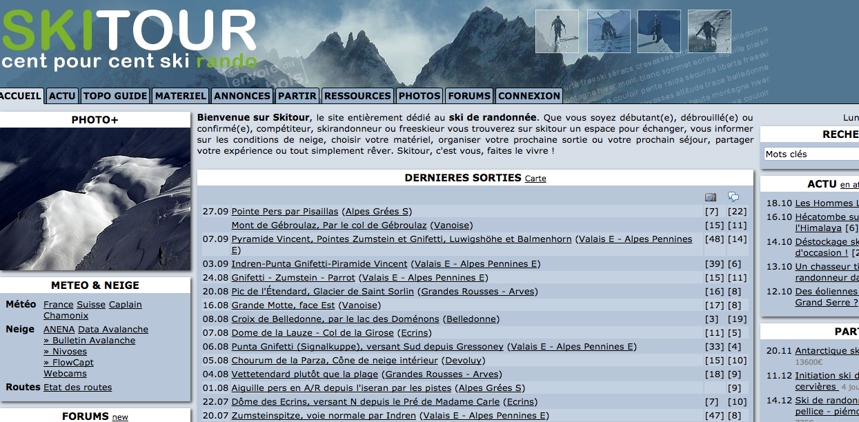 Capture d'écran 2014-10-20 à 17.49.32