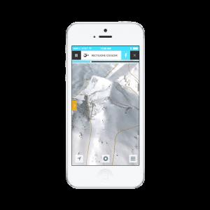 FM_screenshots_flythrough-recti-line_iphone_white_portrait