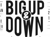 Big up & down : toute la rando en un évènement