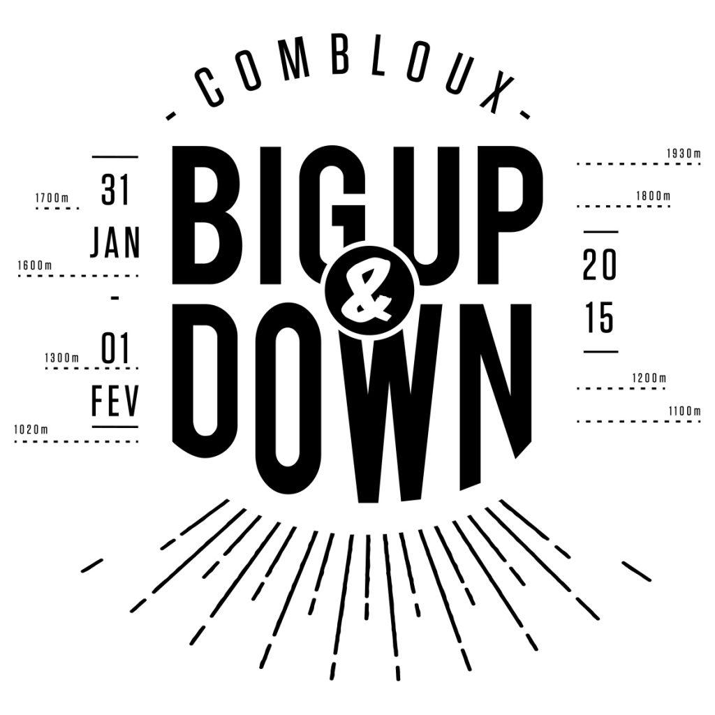 LOGO-BIGUP&DOWN