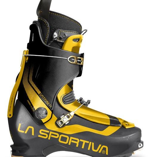 GT_SkisBootsBindings_LaSportiva_Spitfire2