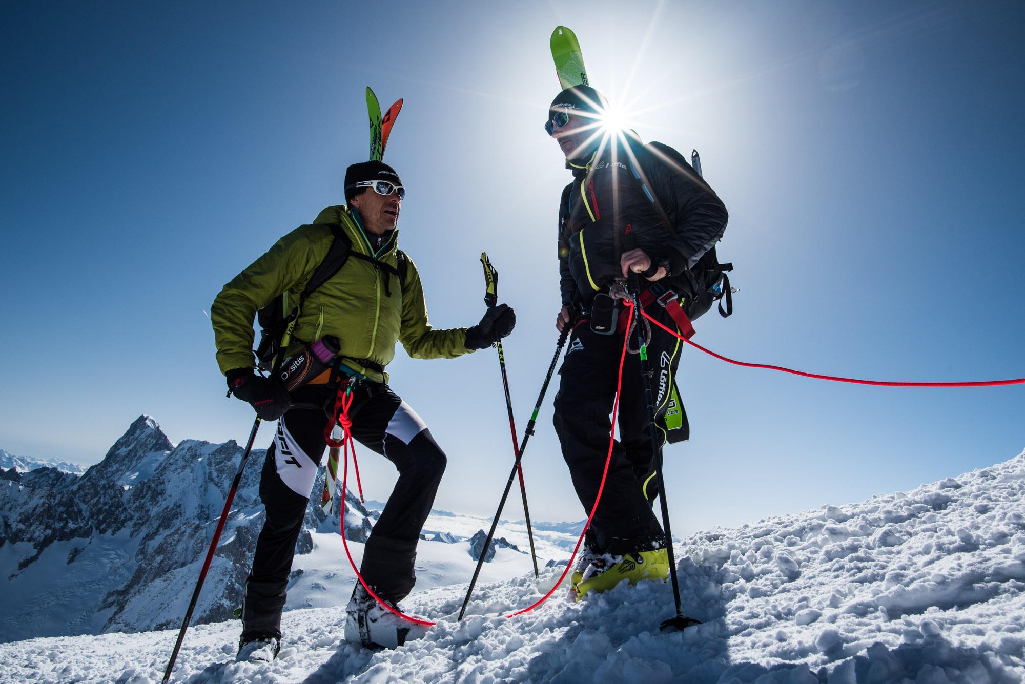 Chamonix-Zermatt-Timothee-Nalet-3073