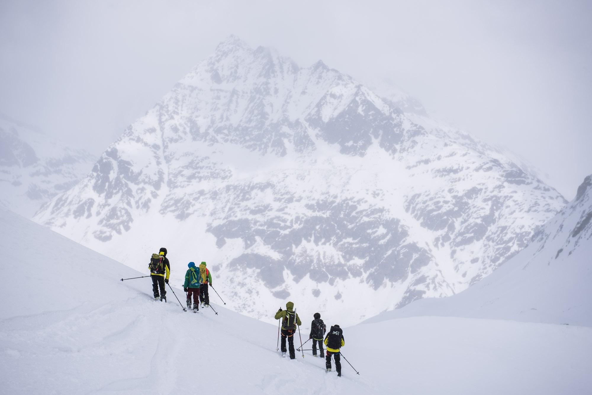 Chamonix-Zermatt-Timothee-Nalet-3352