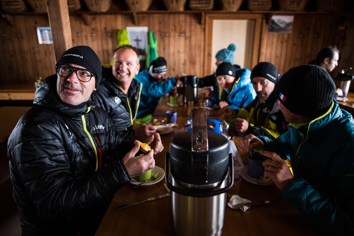 Chamonix-Zermatt-Timothee-Nalet-3419