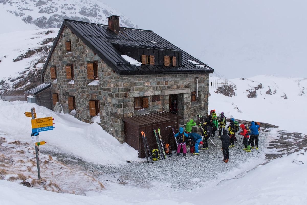 Chamonix-Zermatt-Timothee-Nalet-3448