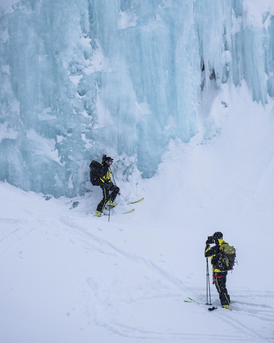 Chamonix-Zermatt-Timothee-Nalet-3480