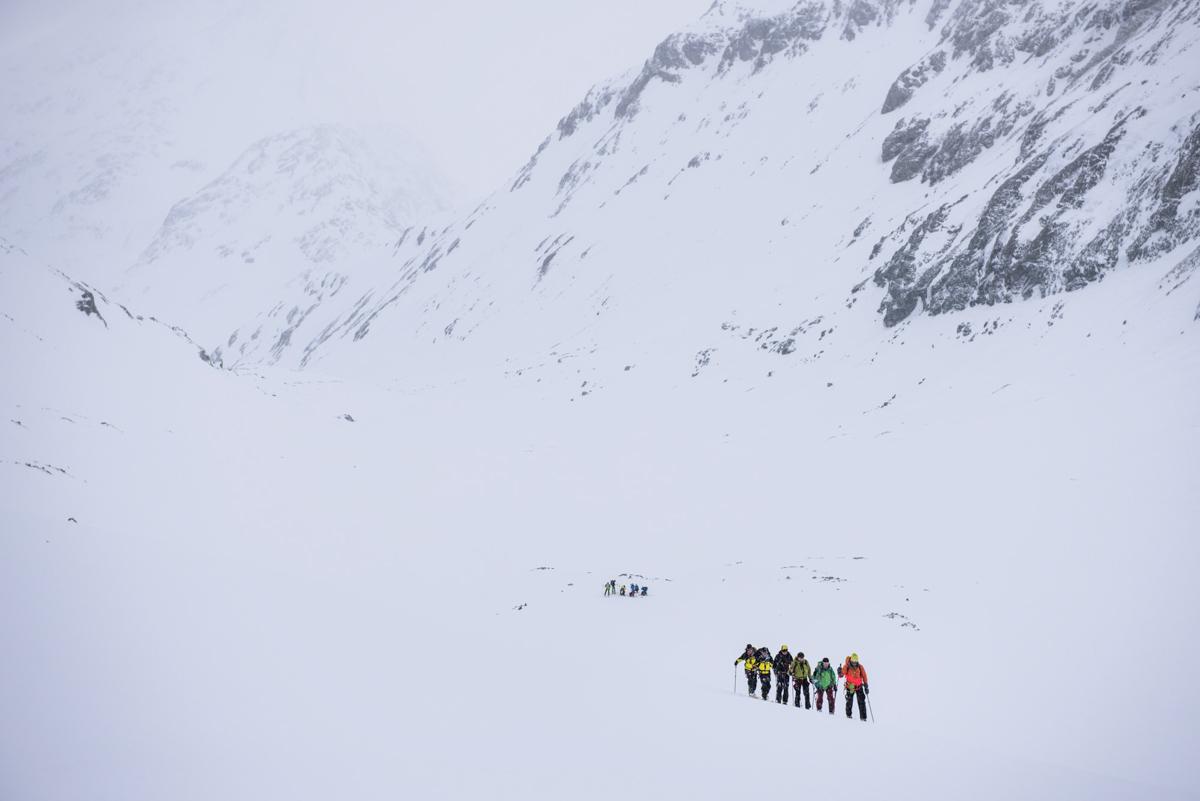 Chamonix-Zermatt-Timothee-Nalet-3495