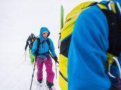 Chamonix-Zermatt en temps réel ! Jour 3
