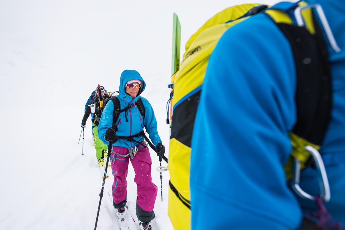 Chamonix-Zermatt-Timothee-Nalet-3517