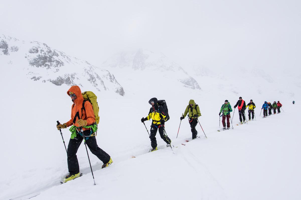 Chamonix-Zermatt-Timothee-Nalet-3524