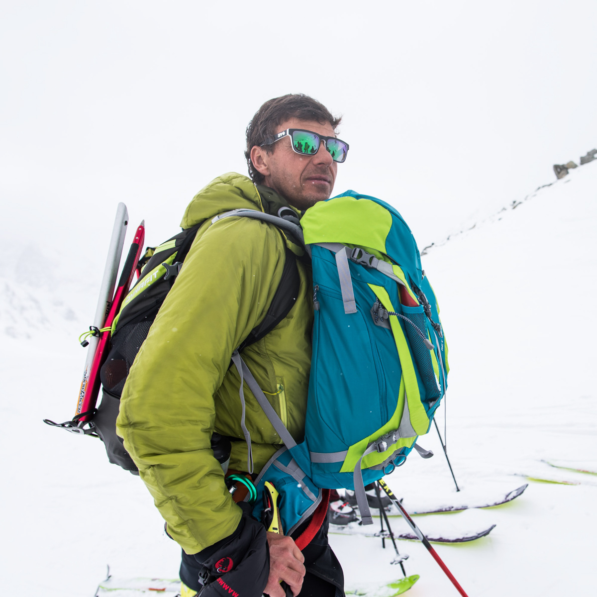 Chamonix-Zermatt-Timothee-Nalet-3543