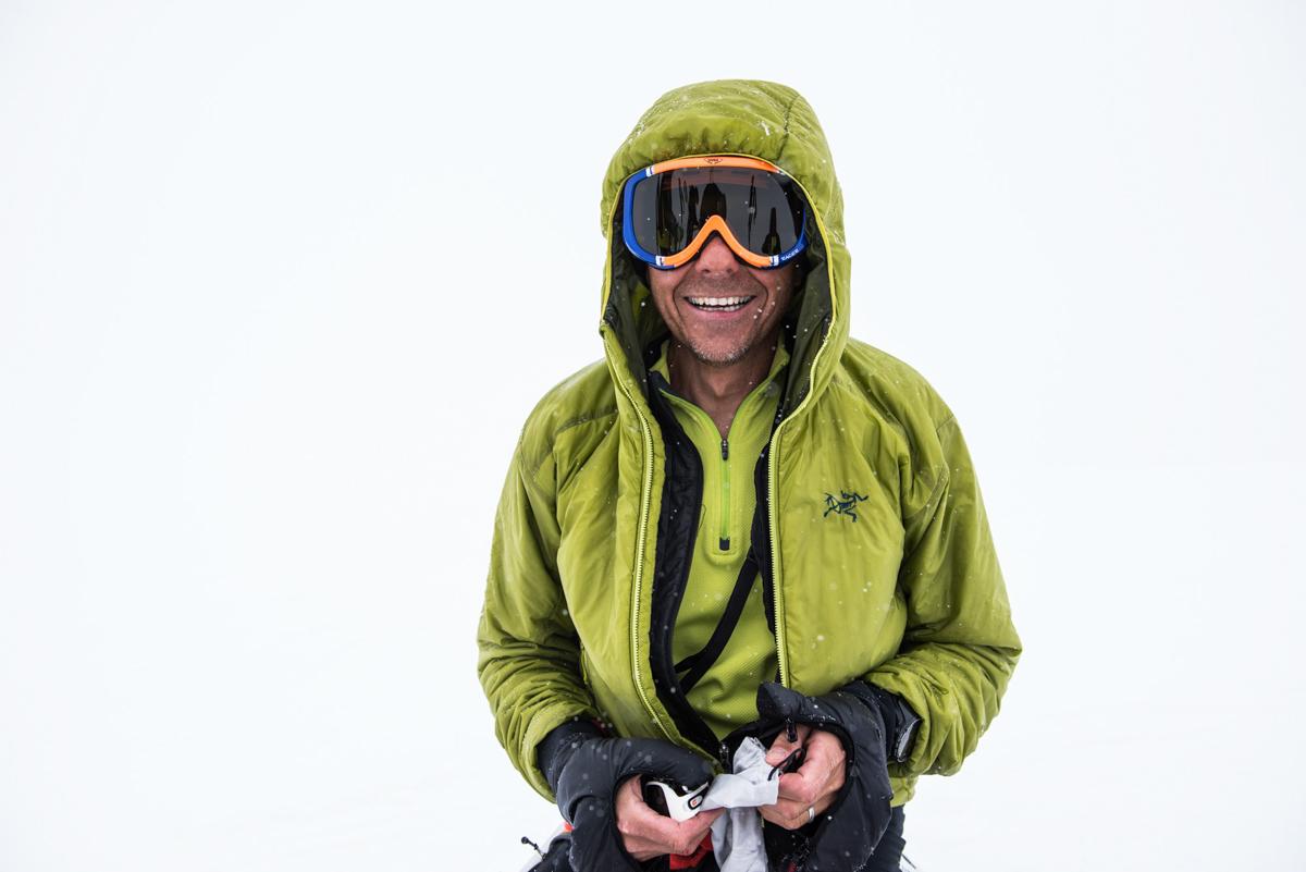 Chamonix-Zermatt-Timothee-Nalet-3548