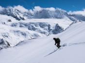 Chamonix-Zermatt en temps réel ! Dernière étape