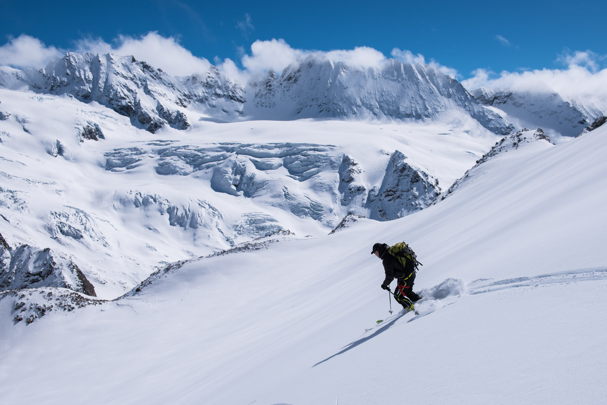 Chamonix-Zermatt-Timothee-Nalet-3912