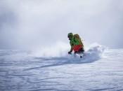 La montagne piégée : pourquoi tant d'avalanches ?