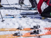 Tests 2016 : 30 skis de Freerando