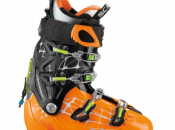 Tests Chaussures 2016 / Scarpa : Freedom RS