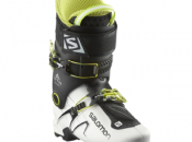 Tests 2016 Chaussures / Salomon : MTN Explore