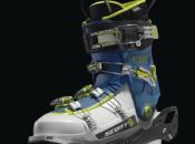 Tests Chaussures 2016 / Scott : Superguide/ Award de la Polyvalence