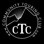CTC_logo-1