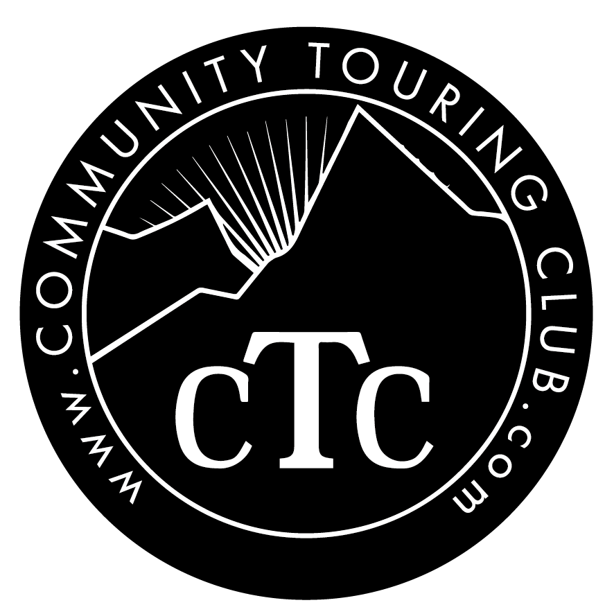 Community Touring Club