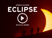 Eclipse de rando !