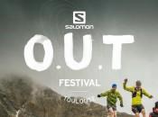 O.U.T. Festival Toulouse