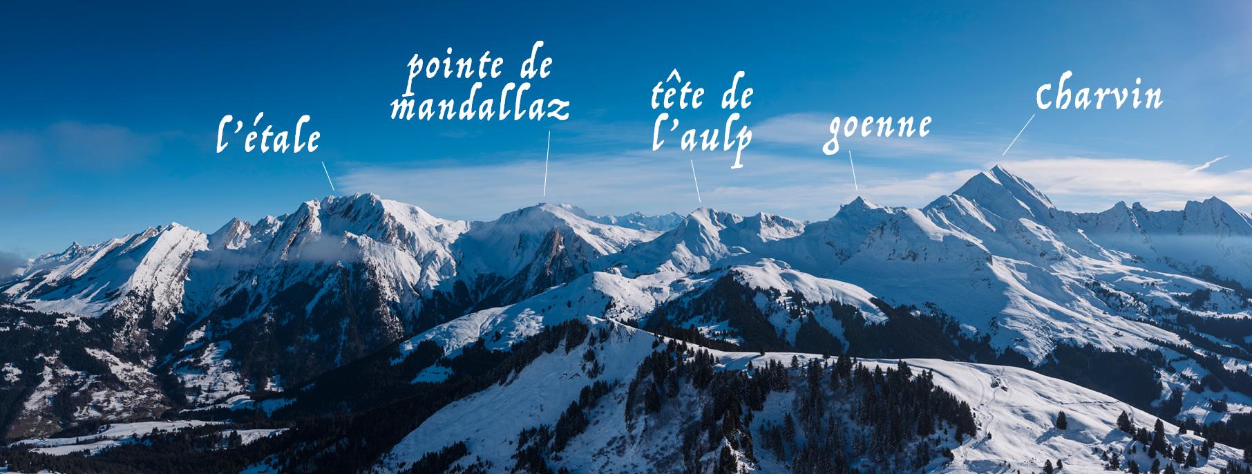 ©MarcDaviet_SULE_151201_42-Panorama