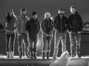 BMT épisode #4 : Lofoten, Norvège