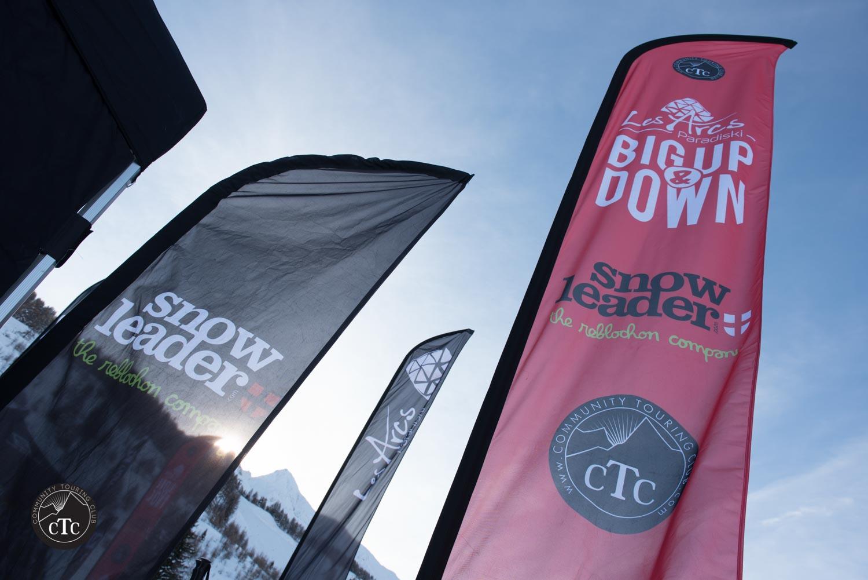 Bigup&down2016_MarcDaviet-9002
