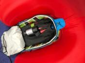 Reactor : nouvel airbag