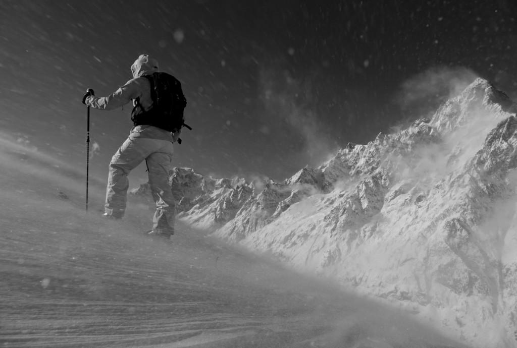 12 mois d'hiver_Carole Chambaret et Boris Langenstein