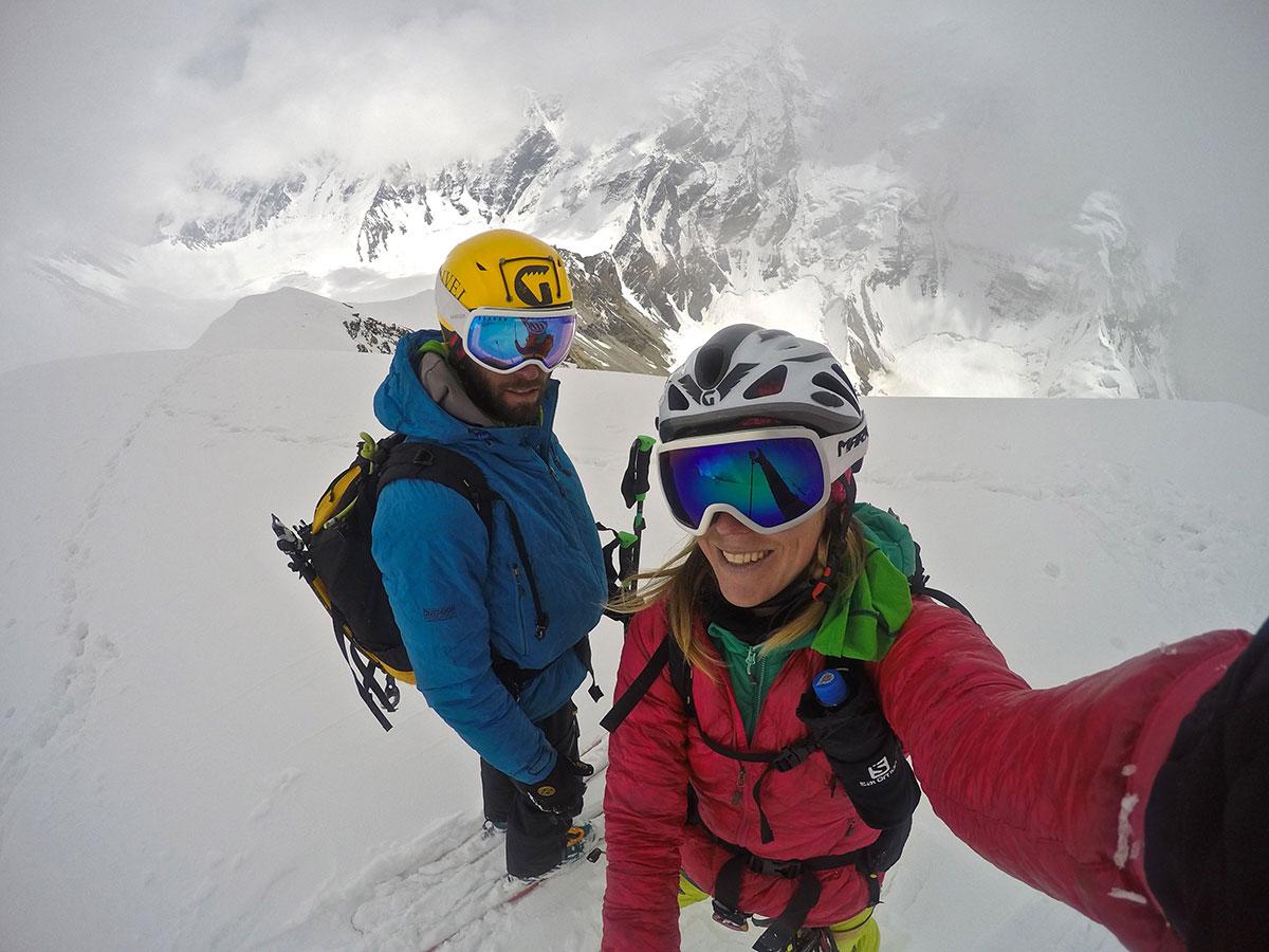 12-mois-hiver-tadjikistan-gopr1037