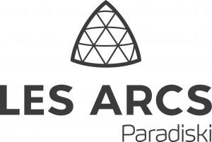 logo-les-arcs