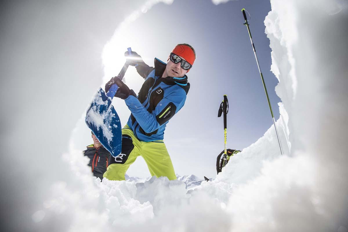 jeu-concours-espace-ski-rando