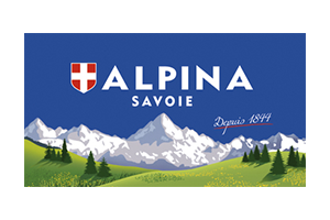 alpina-2