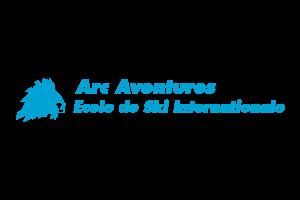 arc-aventures-2