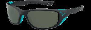 cebe-lunettes