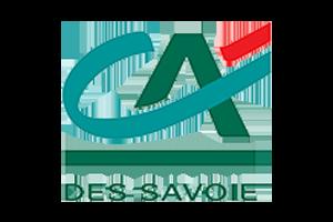 ca-savoie-2