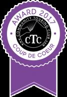 coup-de-coeur-2017