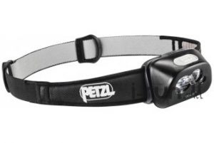 frontale-petzl