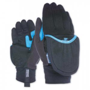 gants-ski-trab