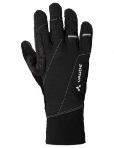 gants-vaude-bormio-gloves