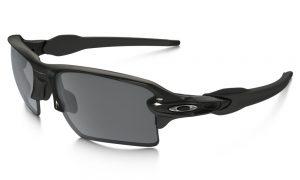 lunettes-oakley