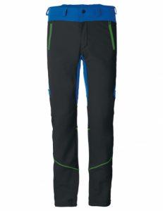 pantalon-vaude