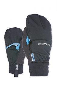 ski-trab-mitten