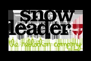 snowleader2