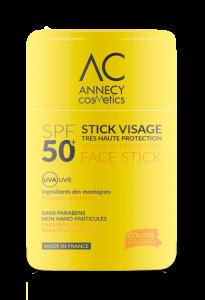 stick-large-spf50-annecy-cosmetics